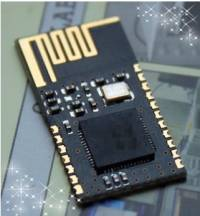 AT-05 Bluetooth module
